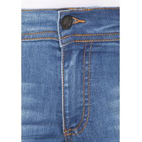 Nihil Dune - Pantalon long Femme - bleu